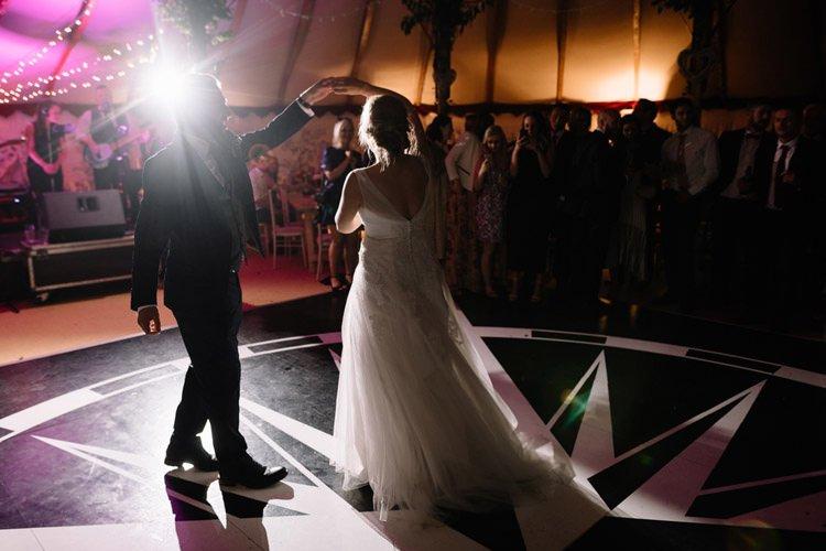 255 ballintubbert house wedding wedding photographer ireland rustic style