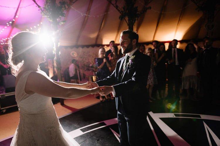 256 ballintubbert house wedding wedding photographer ireland rustic style
