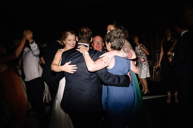258 ballintubbert house wedding wedding photographer ireland rustic style