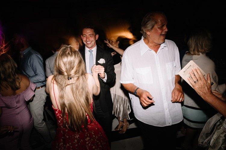 261 ballintubbert house wedding wedding photographer ireland rustic style