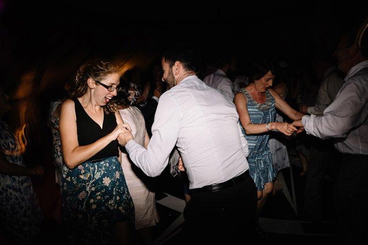 262 ballintubbert house wedding wedding photographer ireland rustic style