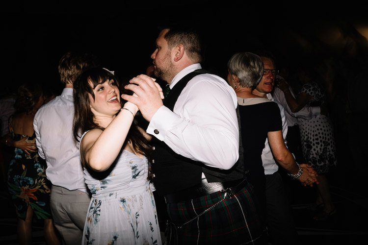 263 ballintubbert house wedding wedding photographer ireland rustic style