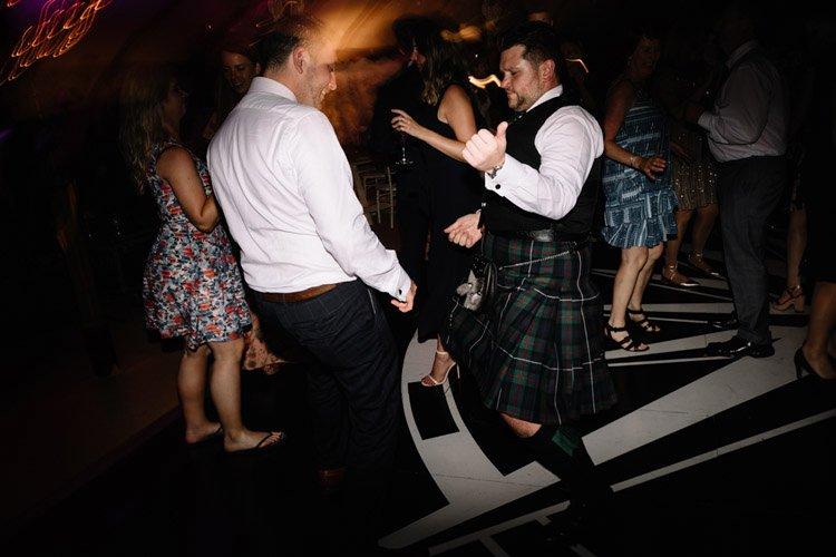 264 ballintubbert house wedding wedding photographer ireland rustic style