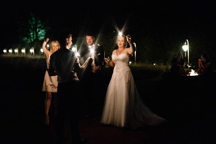 266 ballintubbert house wedding wedding photographer ireland rustic style
