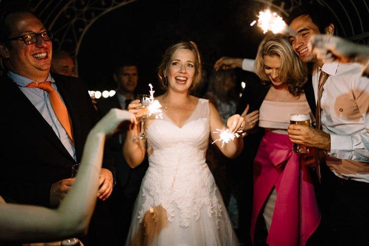 267 ballintubbert house wedding wedding photographer ireland rustic style