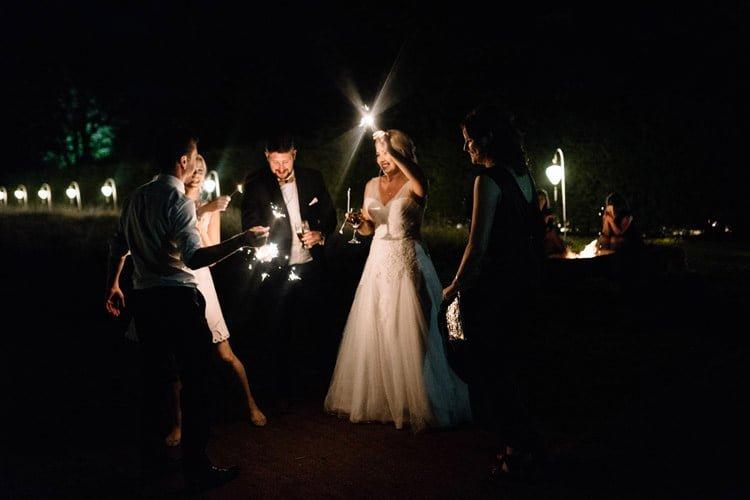 268 ballintubbert house wedding wedding photographer ireland rustic style