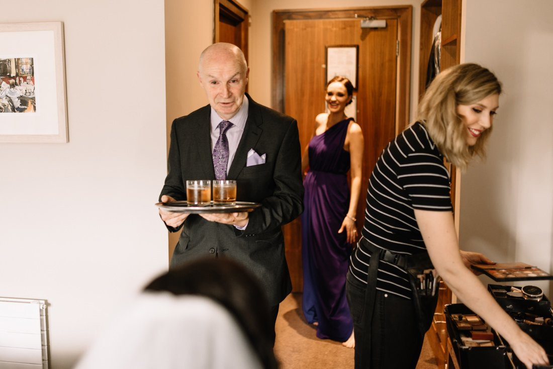 011 wrights anglers rest wedding dublin photographer