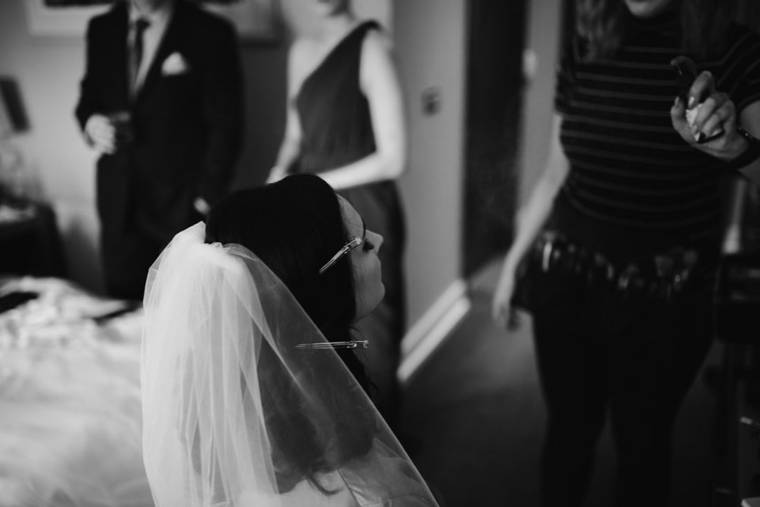 014 wrights anglers rest wedding dublin photographer