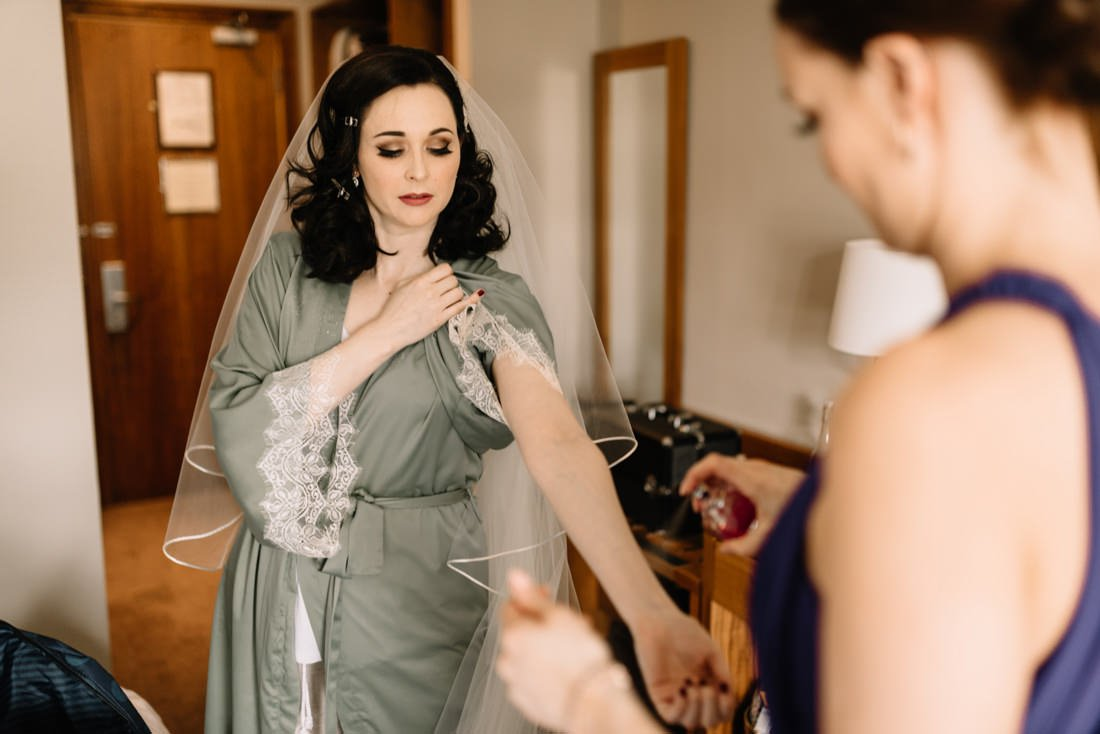 016 wrights anglers rest wedding dublin photographer