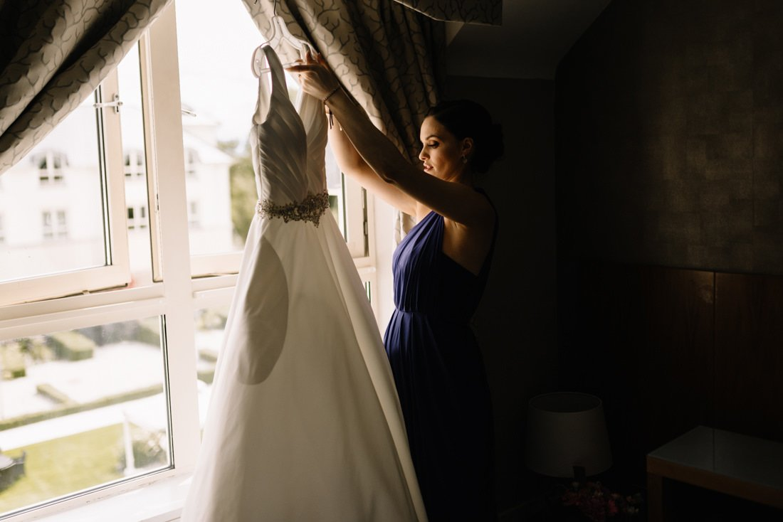 022 wrights anglers rest wedding dublin photographer
