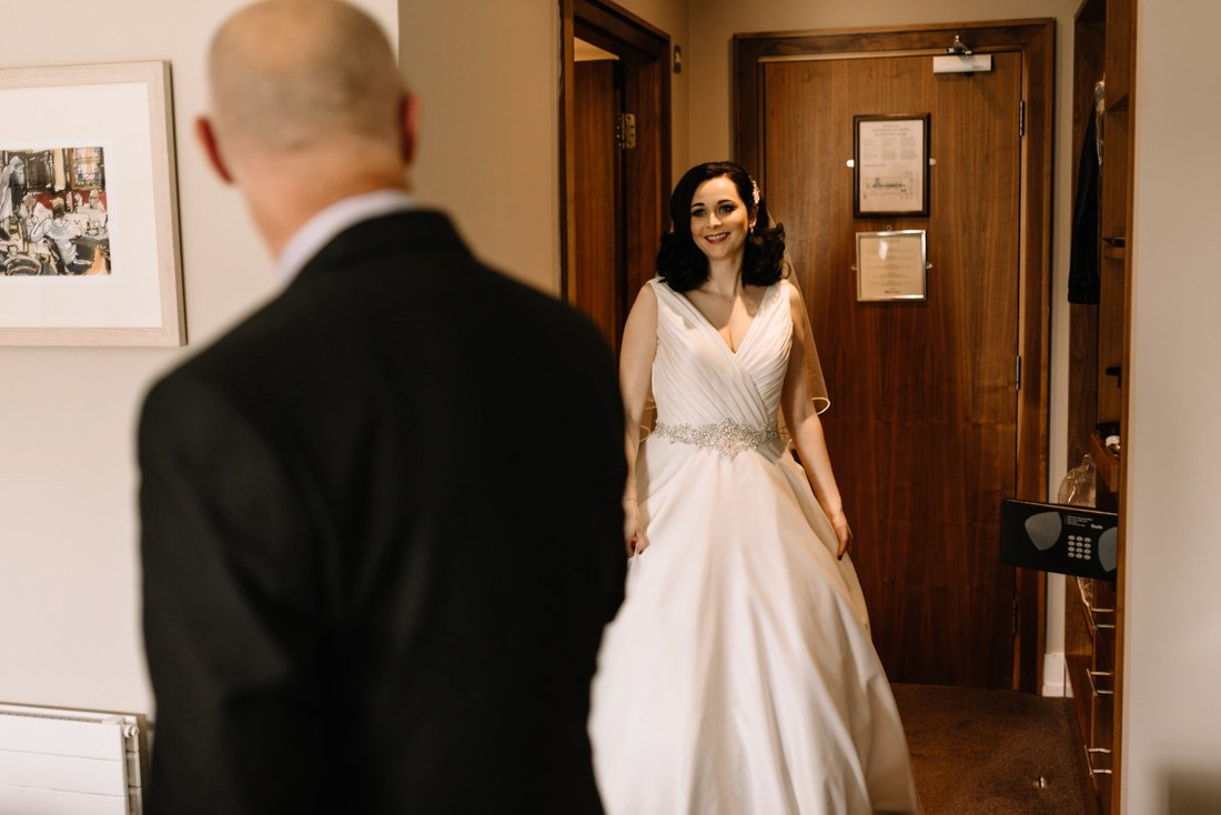 023 wrights anglers rest wedding dublin photographer