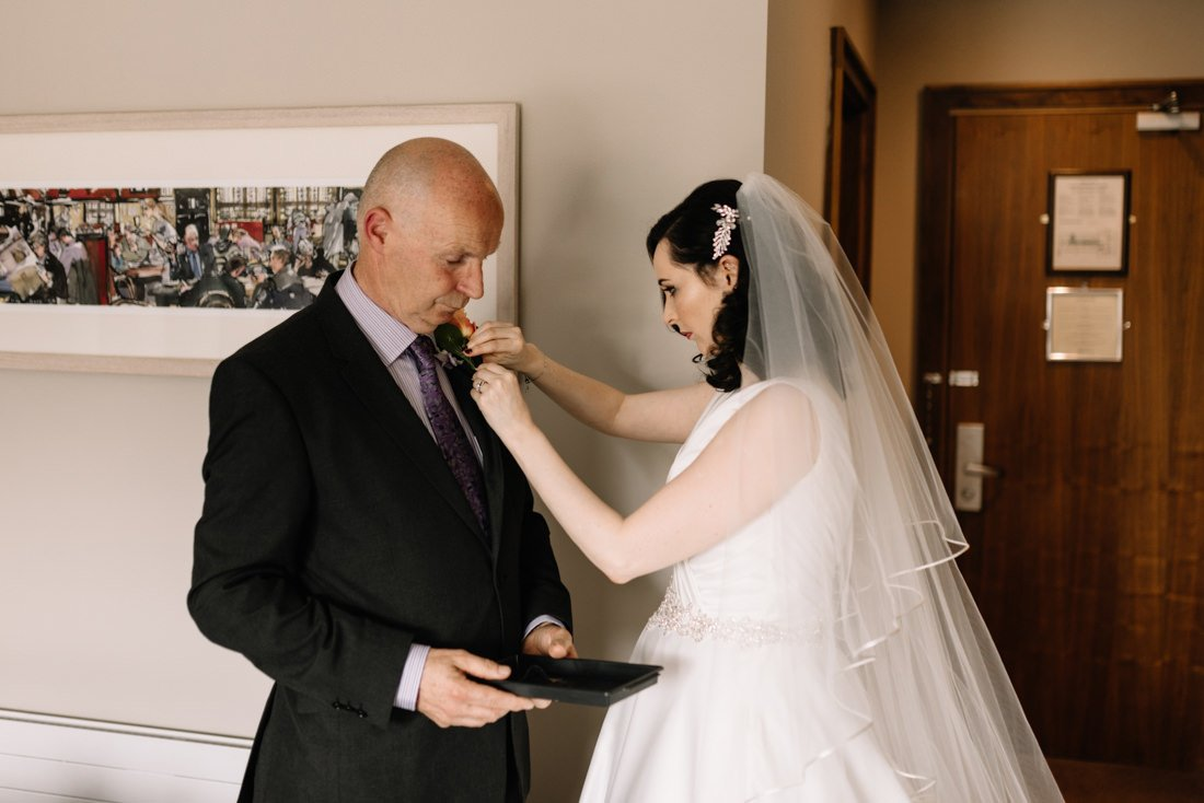 026 wrights anglers rest wedding dublin photographer