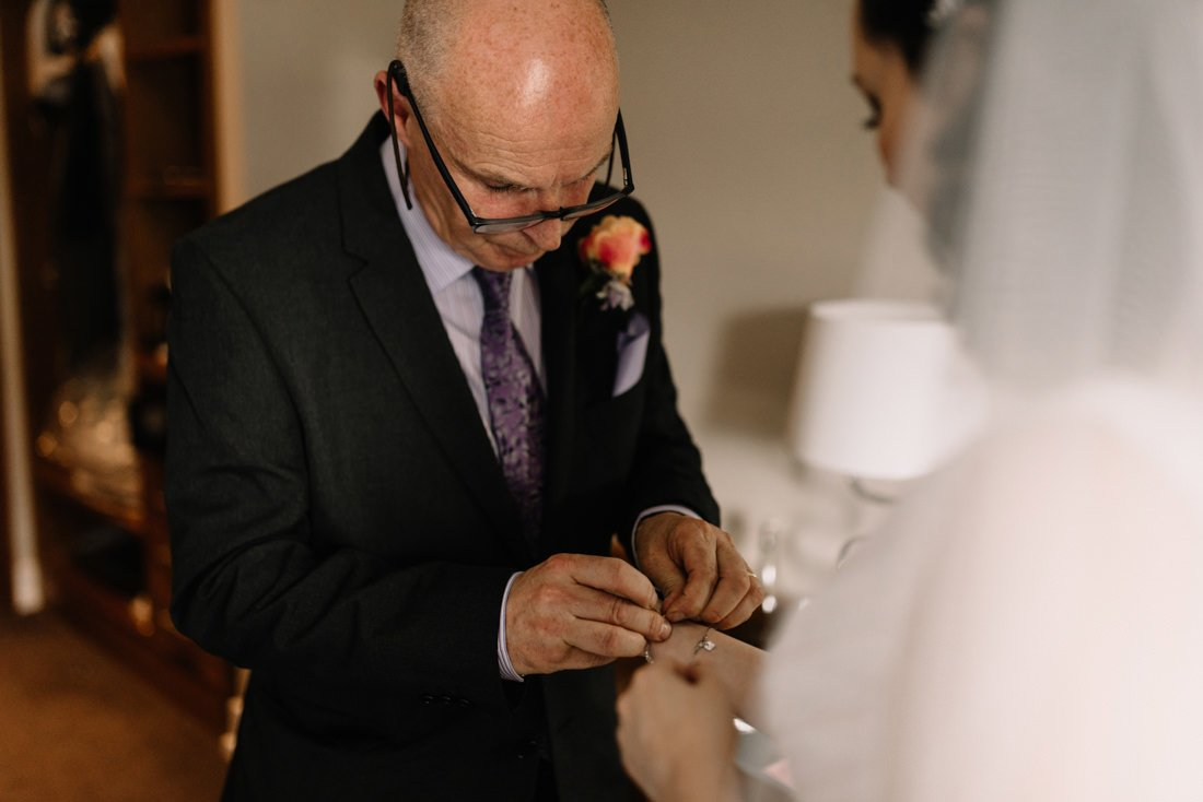 028 wrights anglers rest wedding dublin photographer