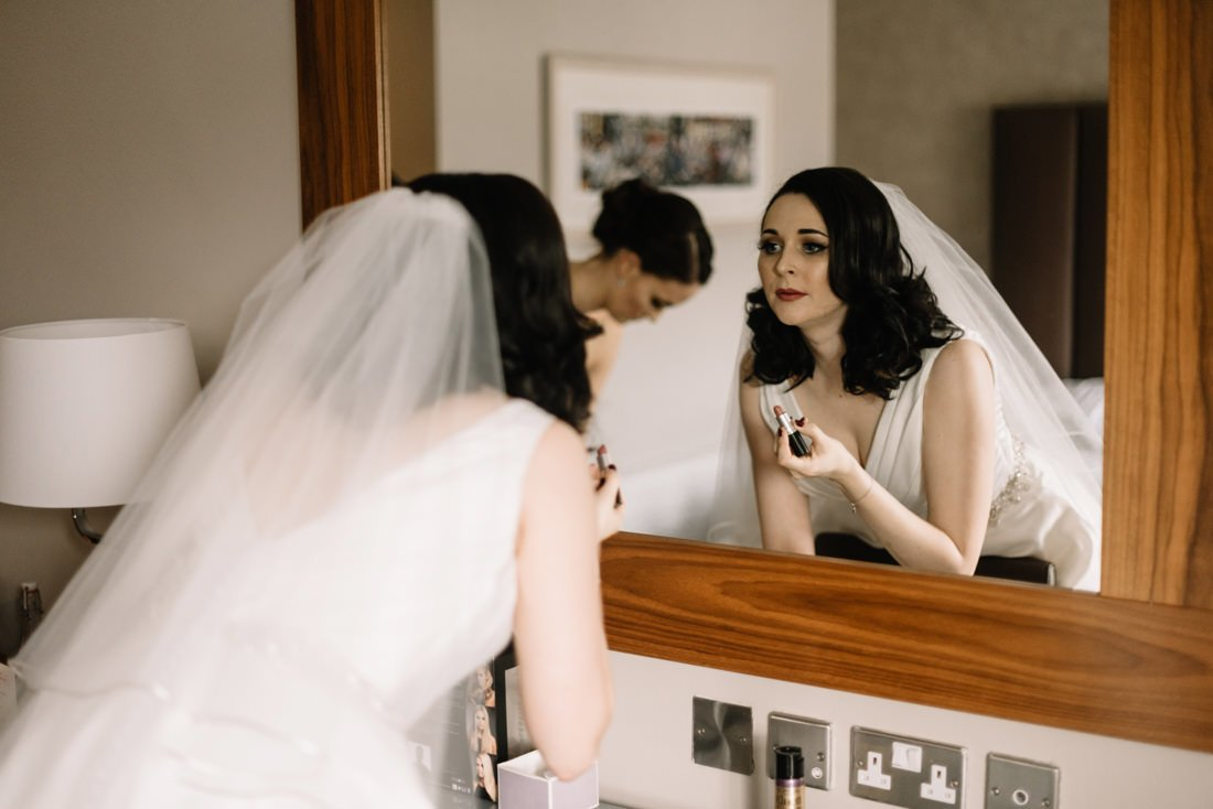 029 wrights anglers rest wedding dublin photographer