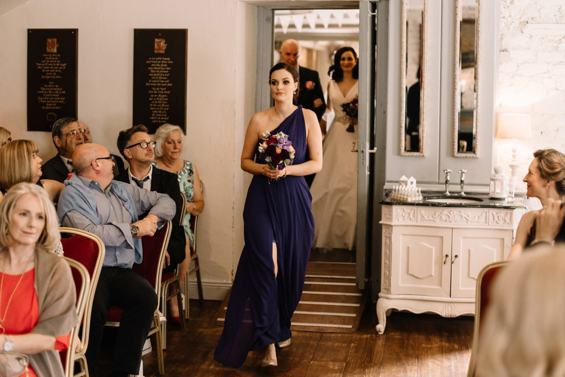 041 wrights anglers rest wedding dublin photographer