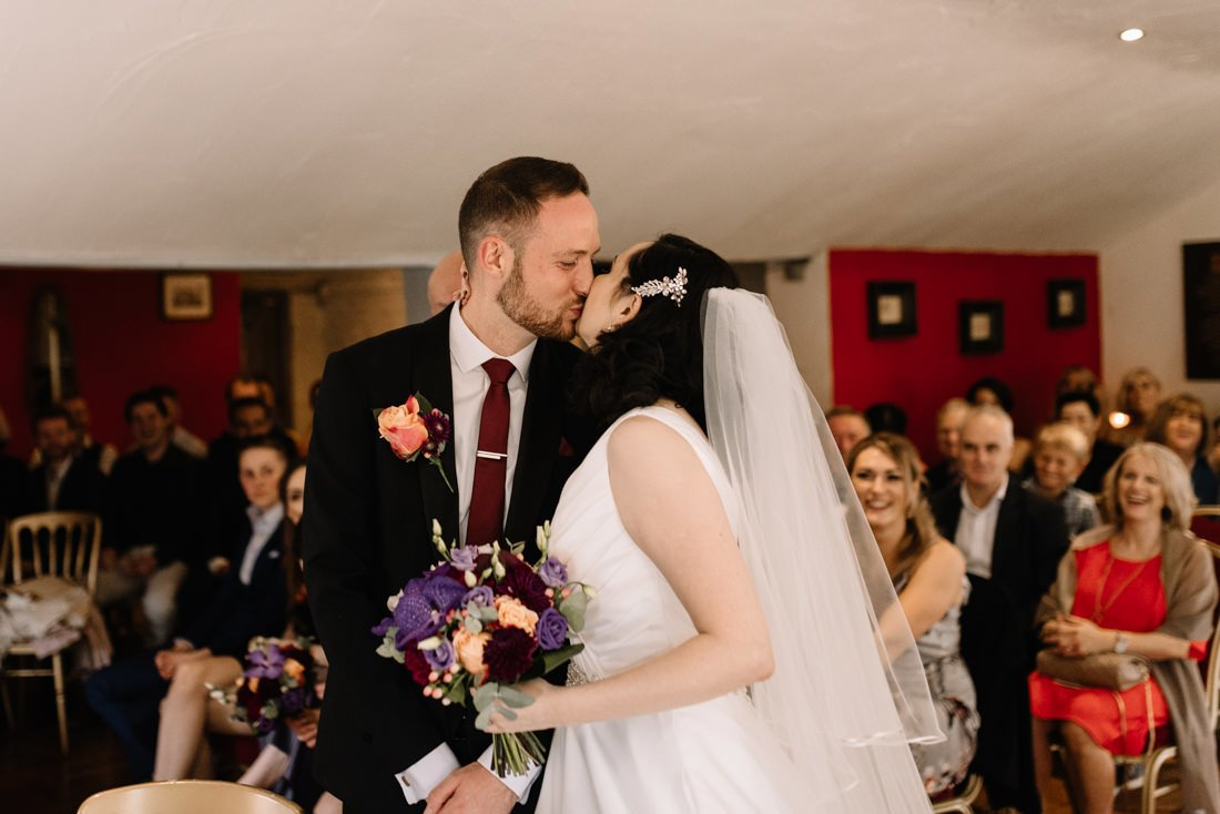 045 wrights anglers rest wedding dublin photographer