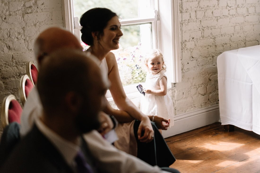 049 wrights anglers rest wedding dublin photographer