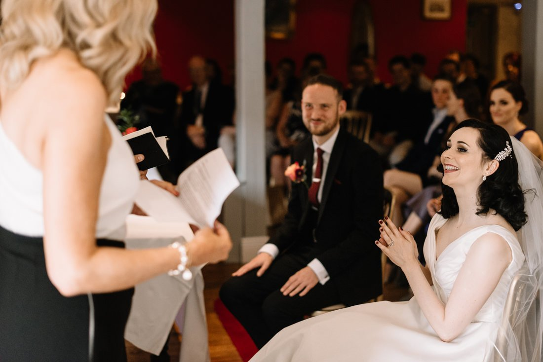 050 wrights anglers rest wedding dublin photographer