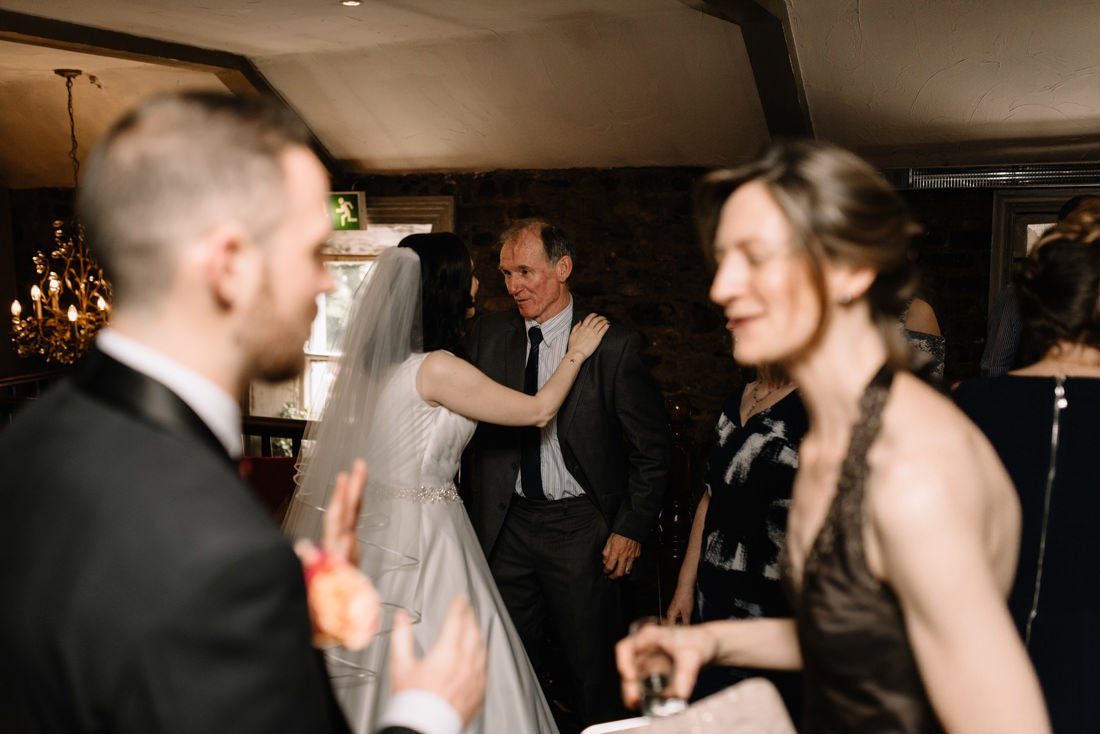 064 wrights anglers rest wedding dublin photographer