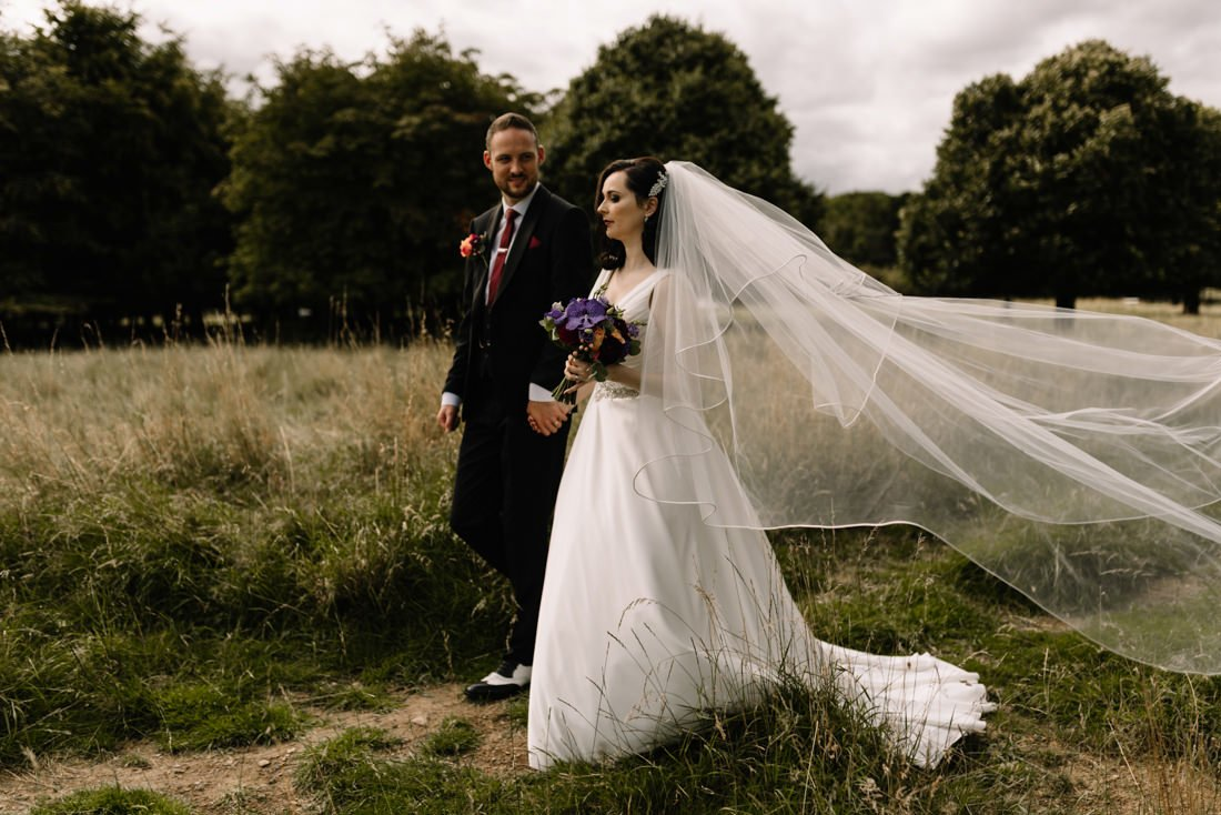 071 wrights anglers rest wedding dublin photographer