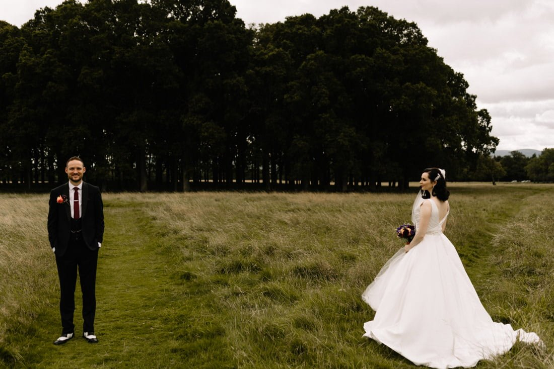 078 wrights anglers rest wedding dublin photographer