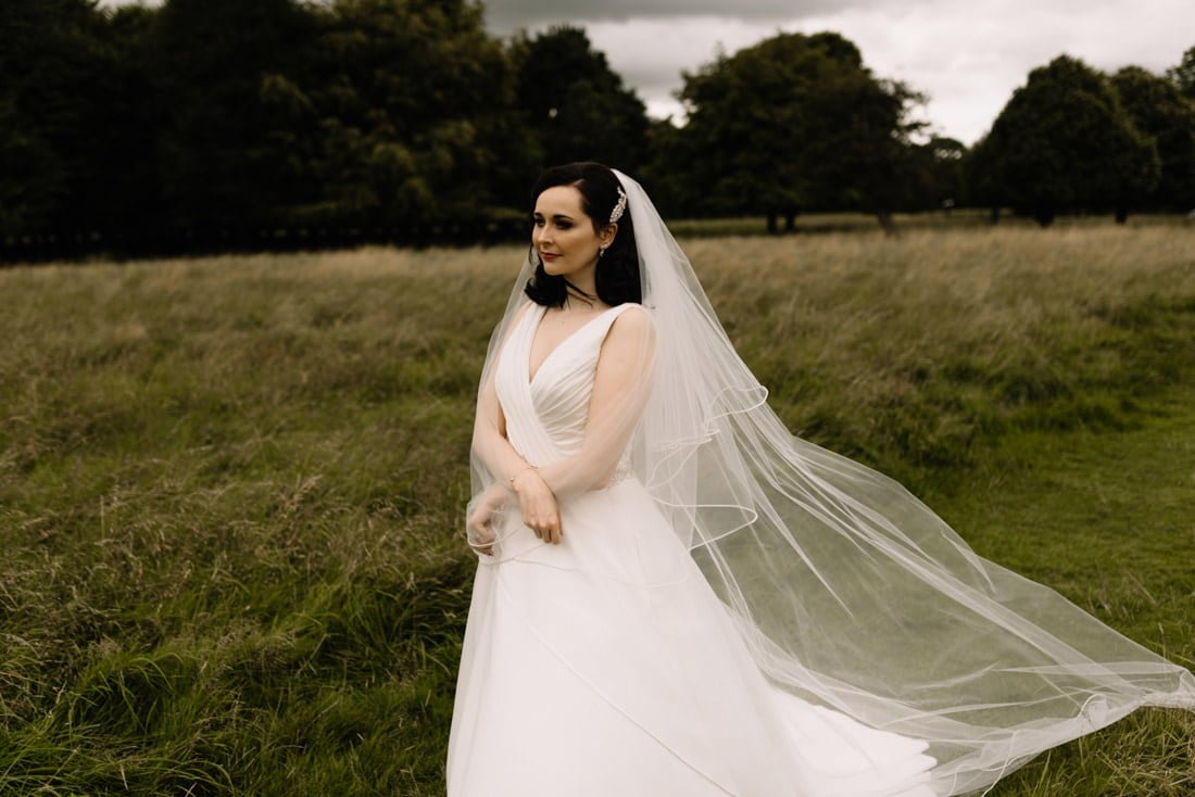 080 wrights anglers rest wedding dublin photographer