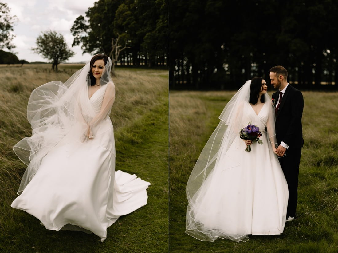 082 wrights anglers rest wedding dublin photographer