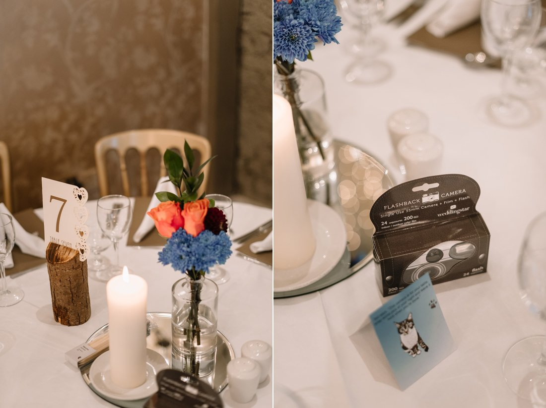 095 wrights anglers rest wedding dublin photographer