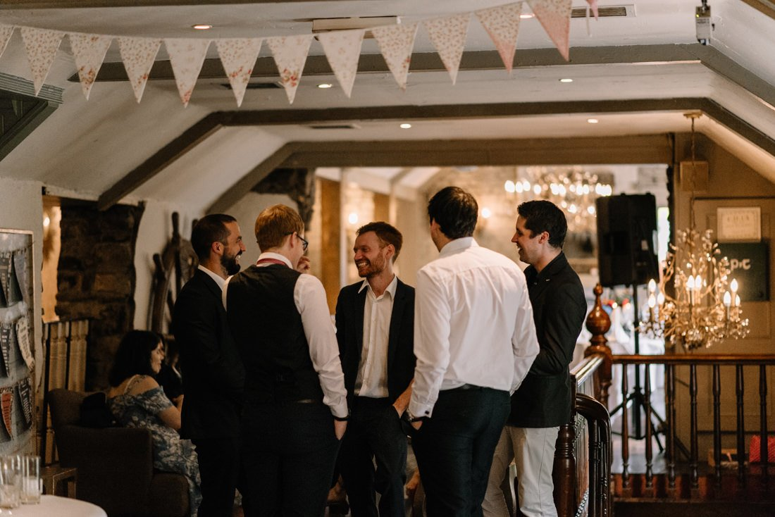 100 wrights anglers rest wedding dublin photographer