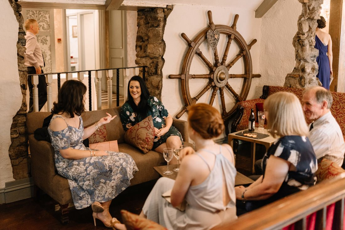 102 wrights anglers rest wedding dublin photographer