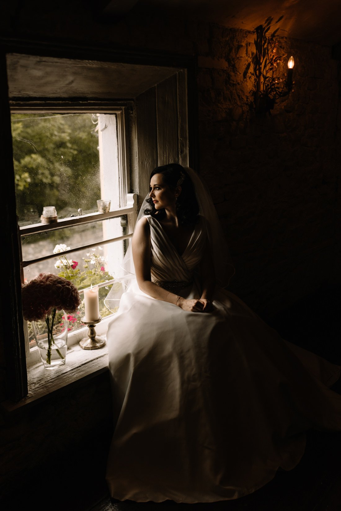 105 wrights anglers rest wedding dublin photographer