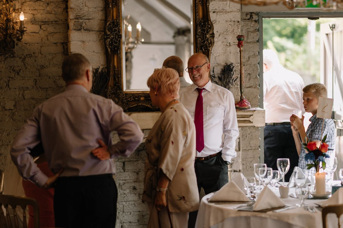 108 wrights anglers rest wedding dublin photographer
