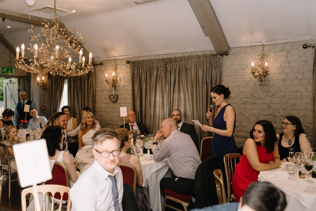 113 wrights anglers rest wedding dublin photographer