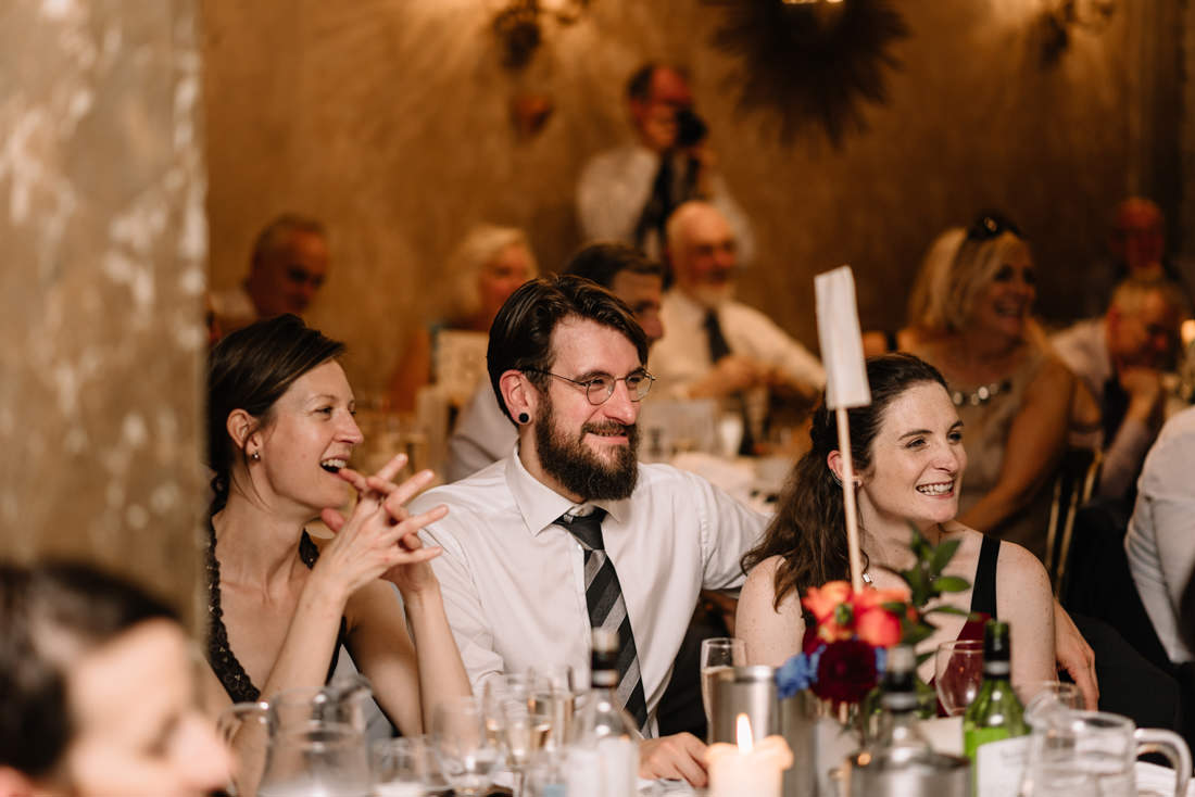 114 wrights anglers rest wedding dublin photographer