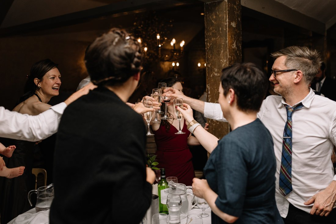 115 wrights anglers rest wedding dublin photographer