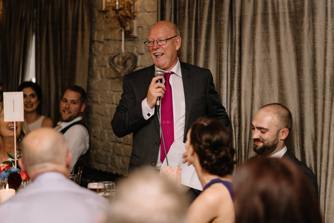 116 wrights anglers rest wedding dublin photographer