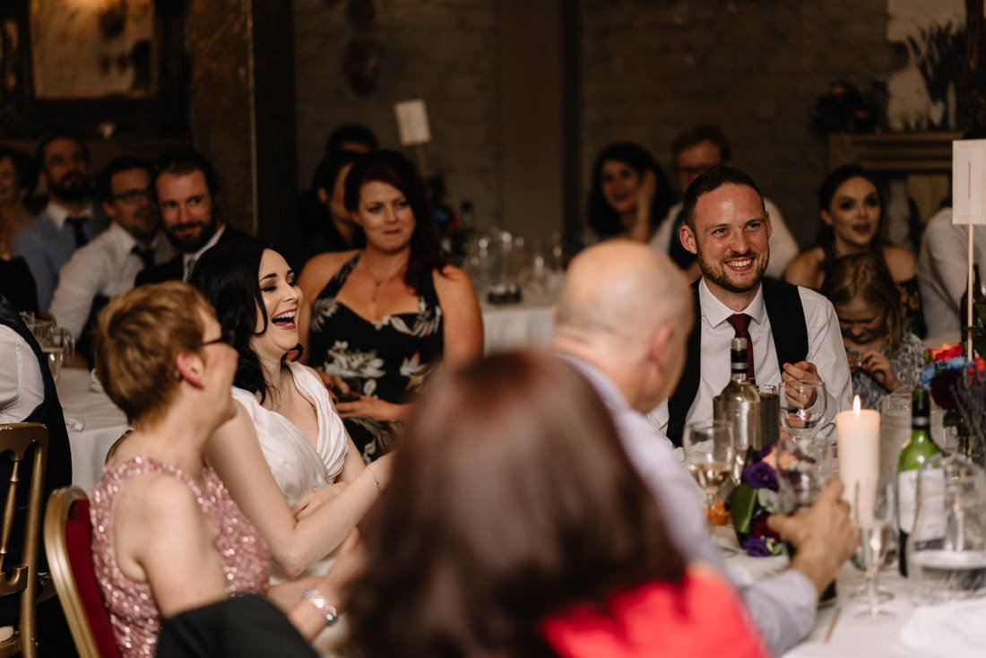 117 wrights anglers rest wedding dublin photographer