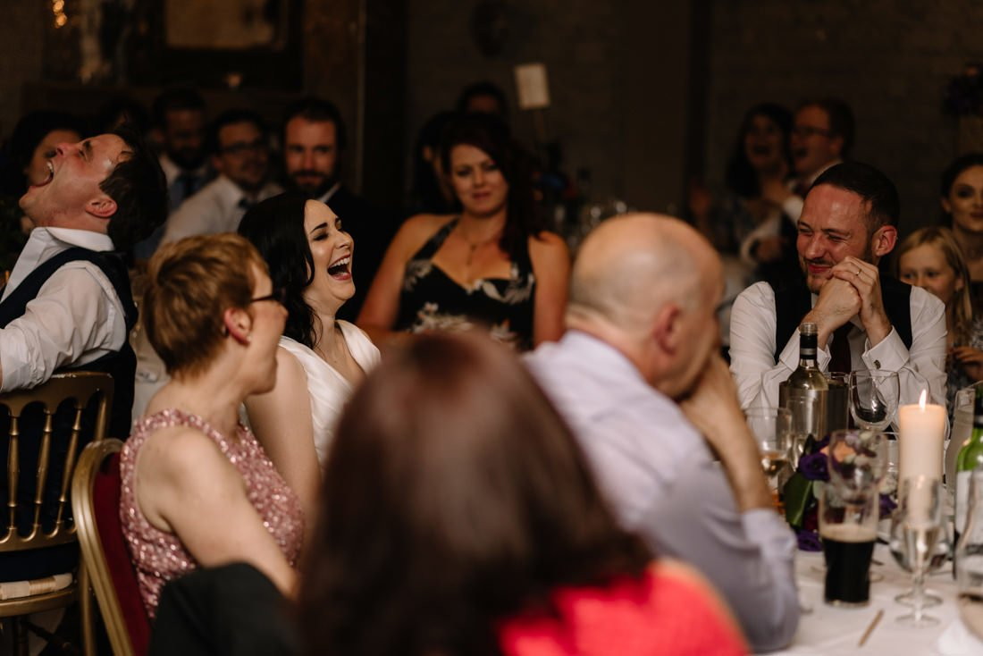 118 wrights anglers rest wedding dublin photographer