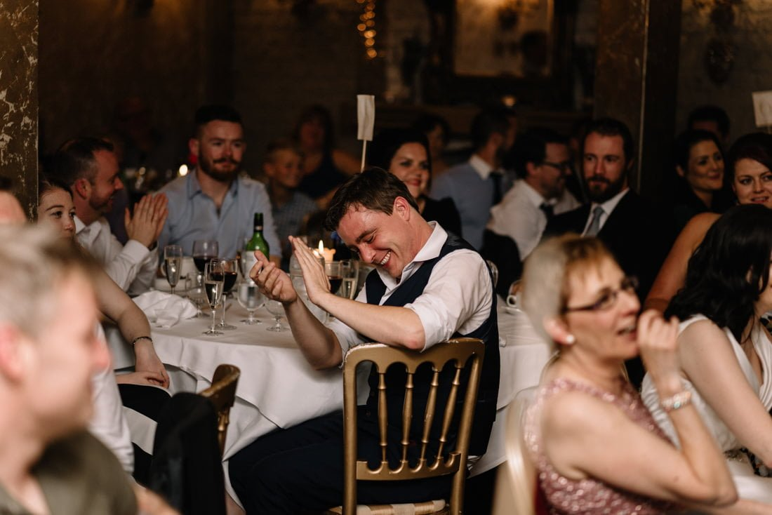 119 wrights anglers rest wedding dublin photographer
