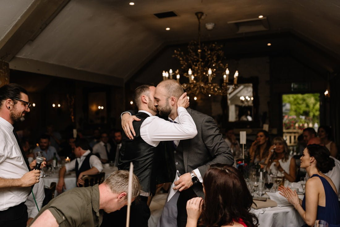 120 wrights anglers rest wedding dublin photographer