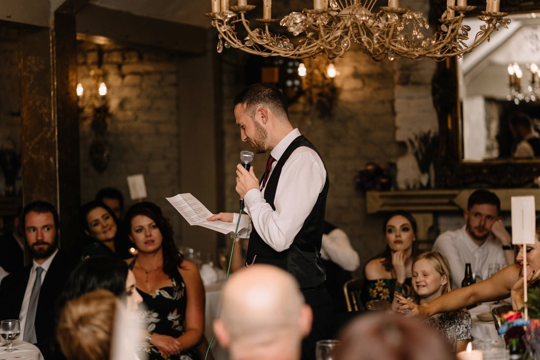 121 wrights anglers rest wedding dublin photographer
