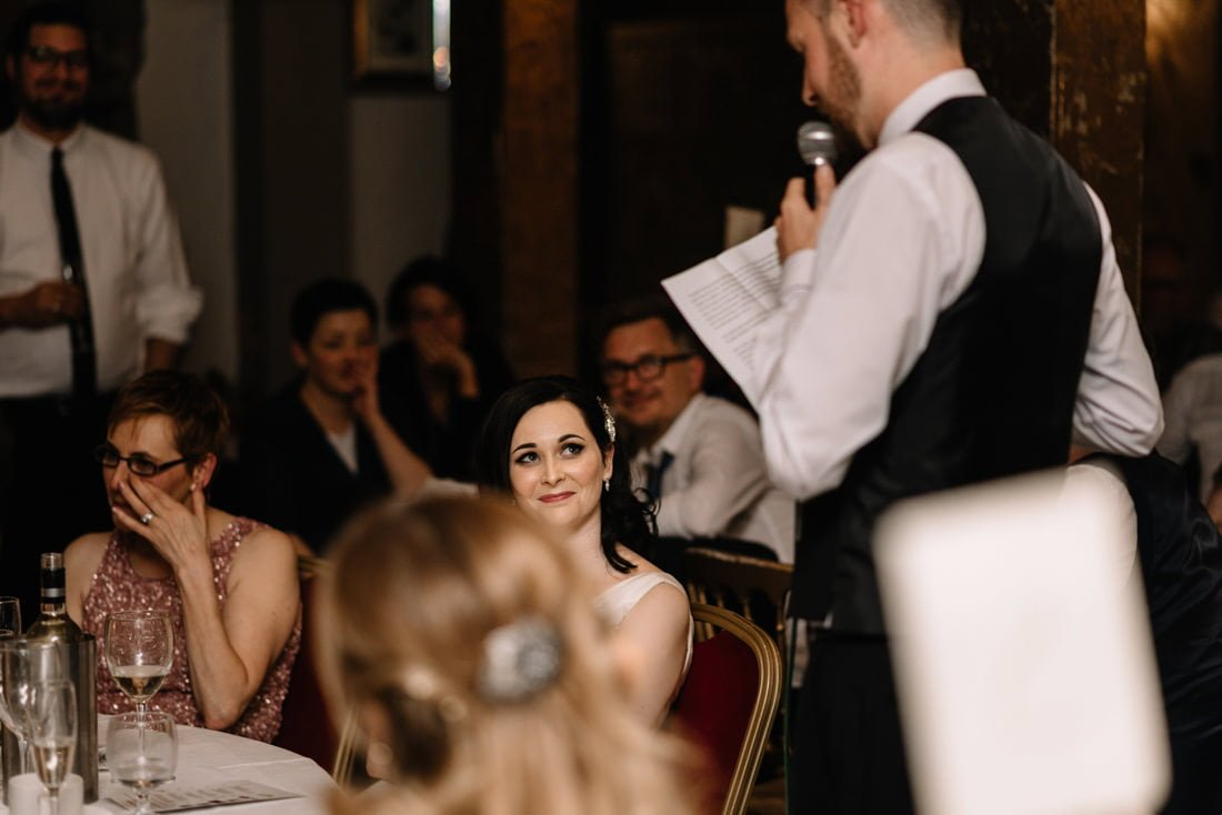 122 wrights anglers rest wedding dublin photographer