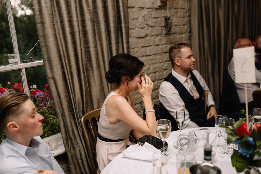 123 wrights anglers rest wedding dublin photographer