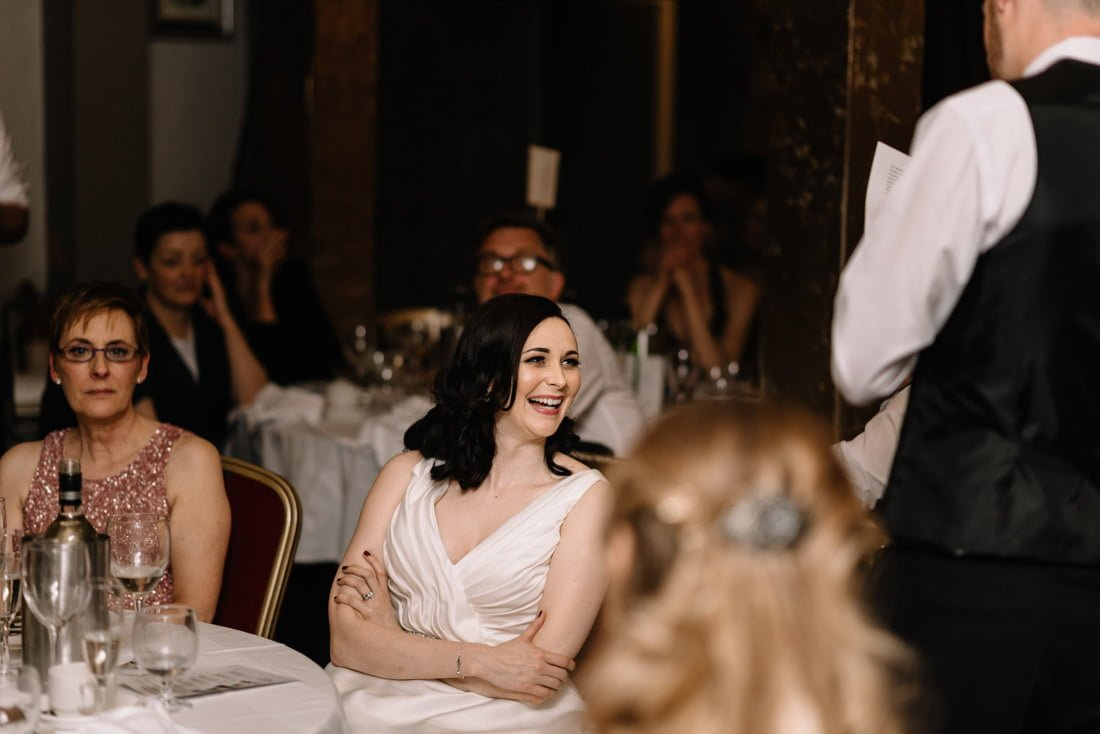 124 wrights anglers rest wedding dublin photographer