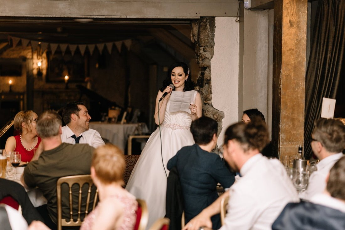 125 wrights anglers rest wedding dublin photographer
