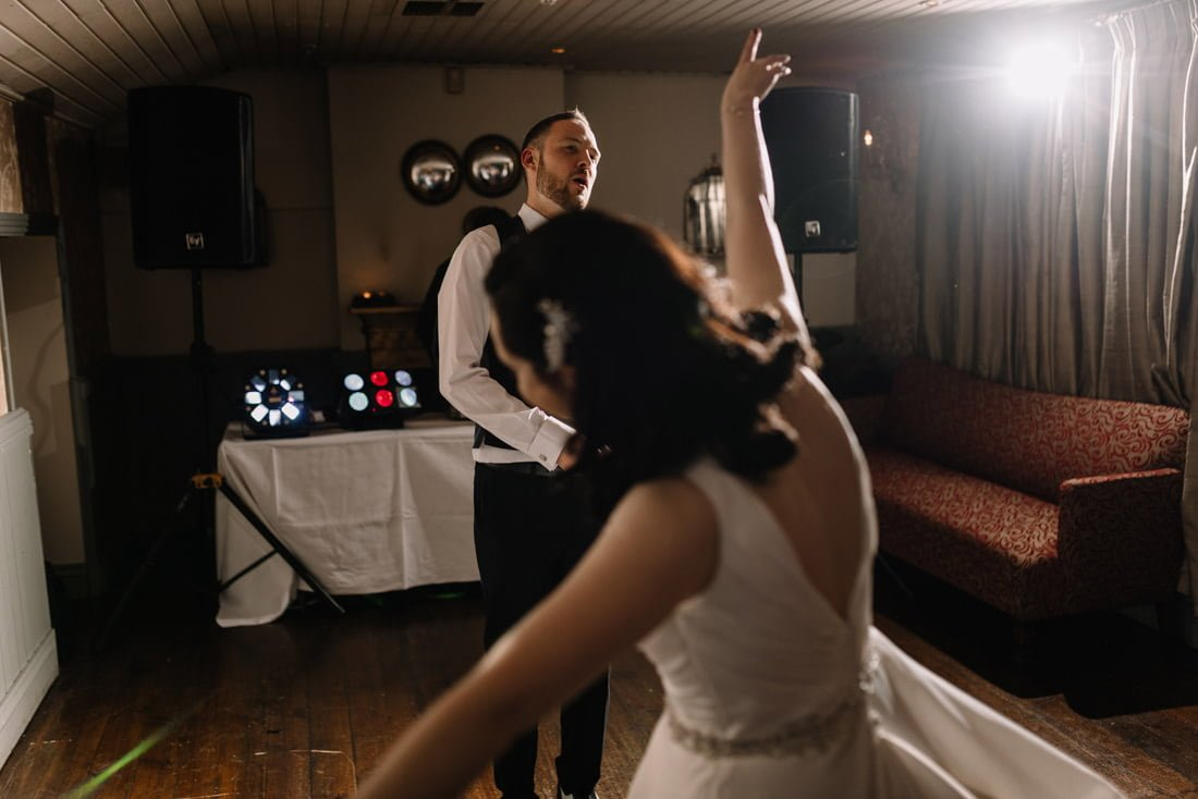 129 wrights anglers rest wedding dublin photographer