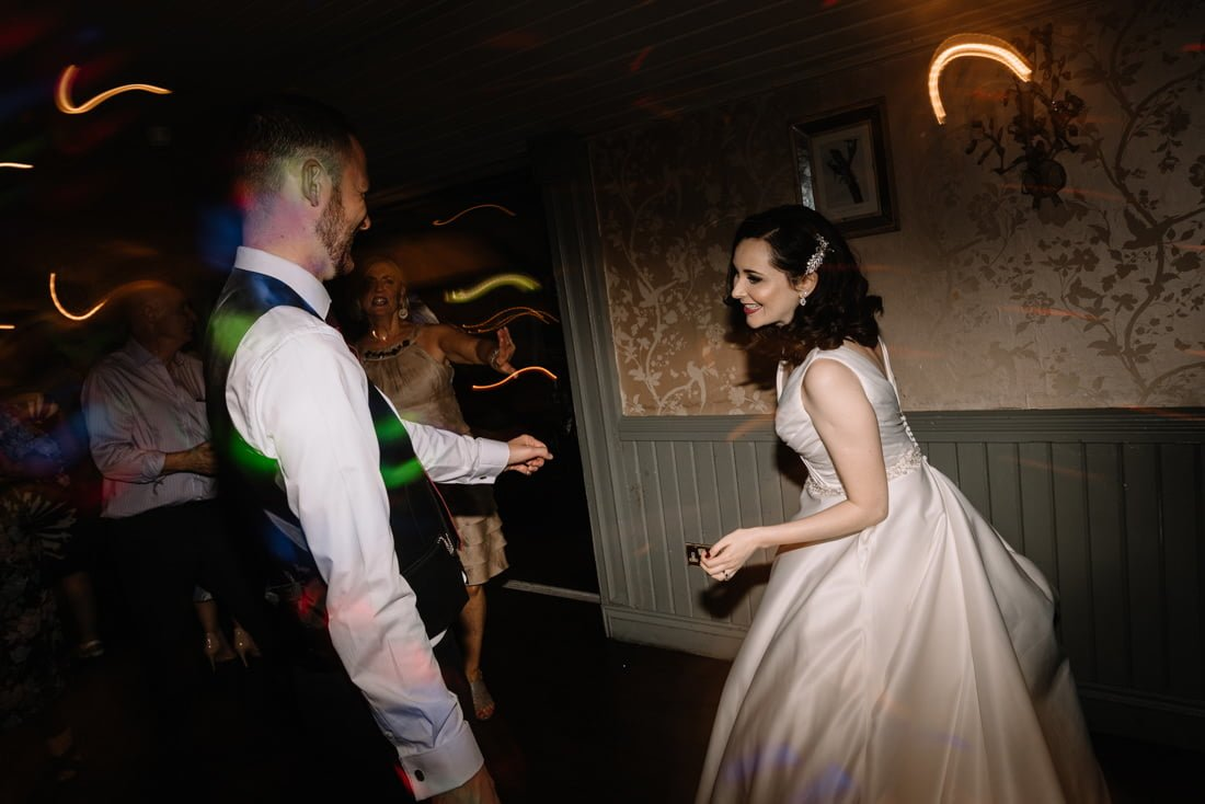 134 wrights anglers rest wedding dublin photographer