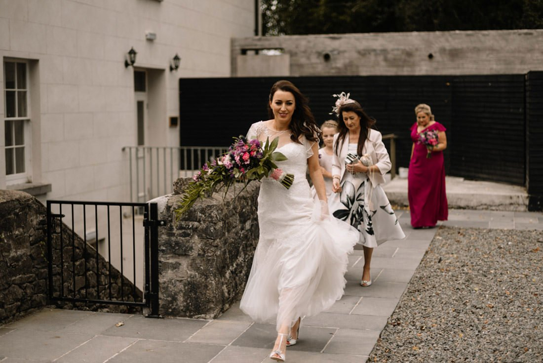 037 conyngham arms hotel wedding photographer slane dublin ireland