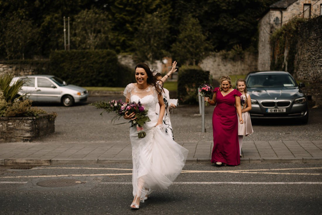 042 conyngham arms hotel wedding photographer slane dublin ireland