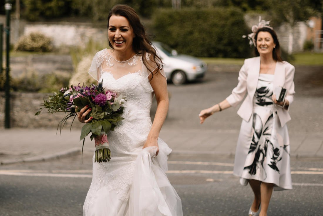 043 conyngham arms hotel wedding photographer slane dublin ireland